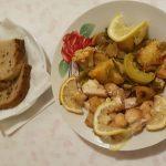 Mâncare bună • Gradinița Căsuța din pădure Constanța